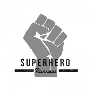 Superhero Runners
