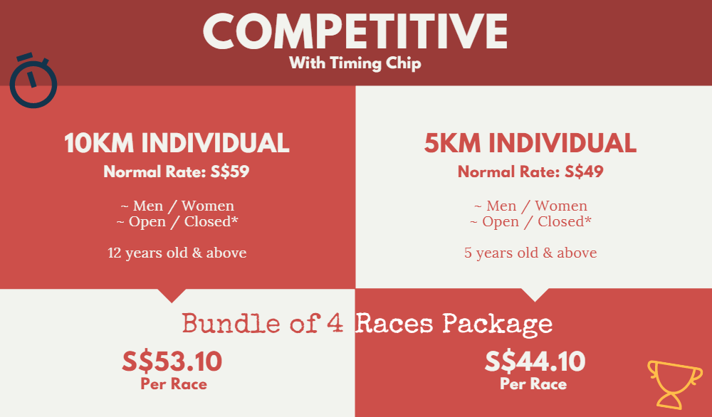 TPS-SG-2018-Competitive-Pricing-1.png