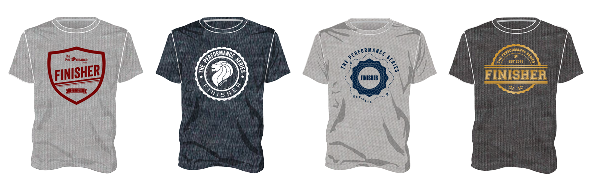 tps-2018-finisher-tshirts-all.png