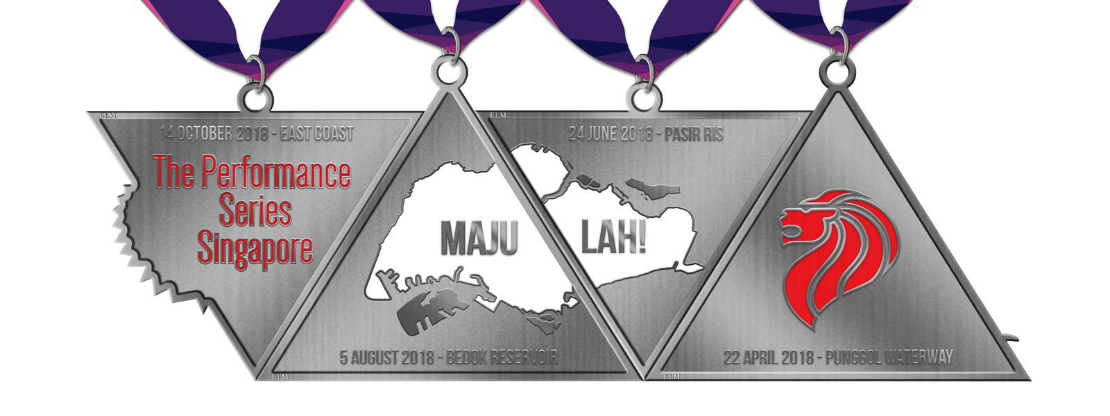 tps-medals-web-back.png