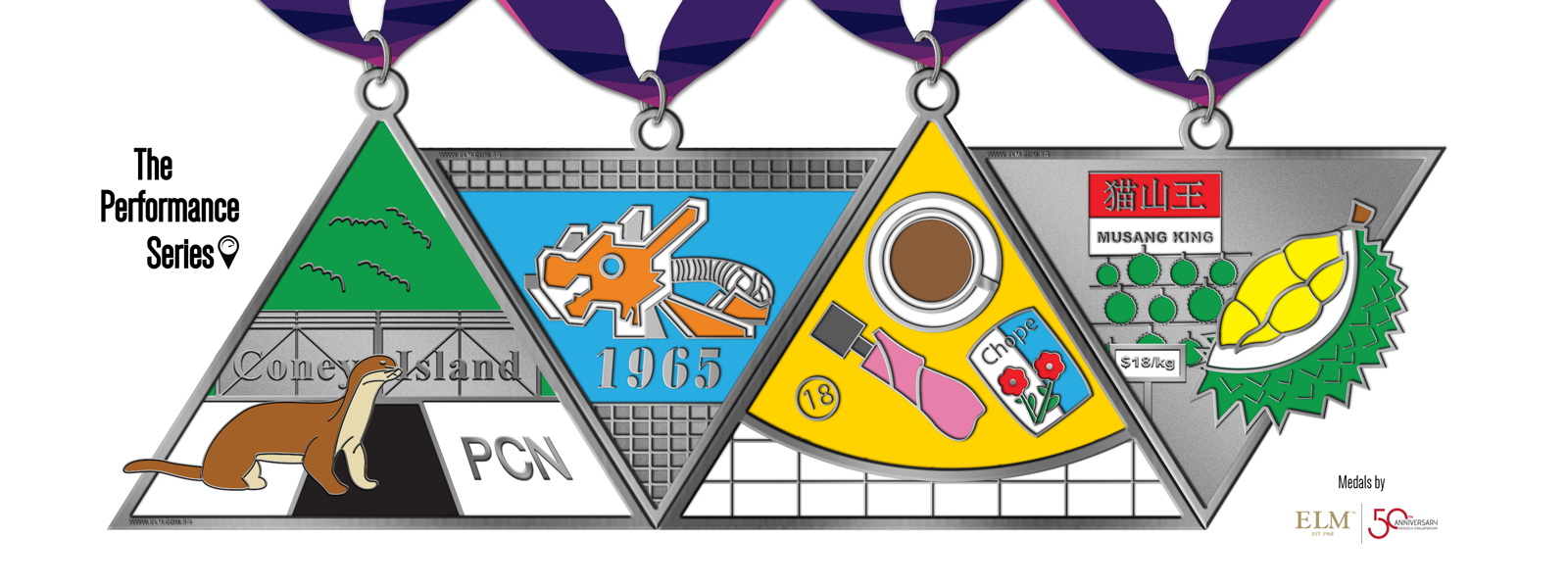 tps-medals-web-front.png