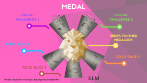 TPS2019SeriesMedals